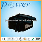 PBL-62F-12 brushless motor For CPU cooling system