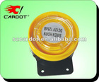 Motorcycle Alarm Siren(CD10)