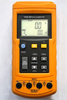 RTD Process Calibrator similar to FLUKE-712