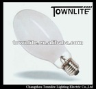 175W mercury vapor lamp