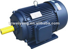 Y series three phase asynchronous motor 415v