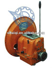 excellent Advance marine gearbox 06