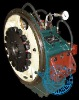 excellent Advance marine gearbox MA125
