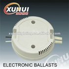 22W 32W 40W T5/HO Circular lamps circle electronic ballasts