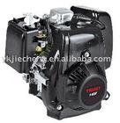 5.5HP, 4-stoke OHV Gasoline Engines TRQ001