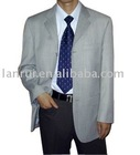 new collection men's suit