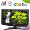 lcd tv,22 inch lcd tv,lcd tv with dvd dvb-t