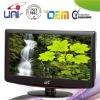 lcd tv,22 inch lcd tv,lcd tv with dvd dvb-t