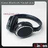 Cheap bluetooth headset clip for Samsung Galaxys i9300 S3 BH-304