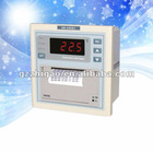 Temperature Recorder DR-200A+