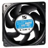 Sell AC cooling Fan