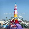 [TATA] interesting amusement plane amusement park rides