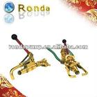 Bronze LPG gun / LPG sprayer / LPG nozze / LPG hose / LPG spares
