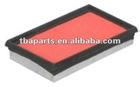 FORD air filter 16546-V0100