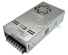 300W-12V Switching power supply