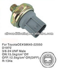 Pressure Switch for Toyota