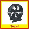warehouse ventilation fans