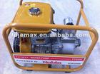 Robin water pump PT307