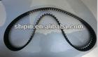 Auto belt for Honda OEM 14400-PLM-004