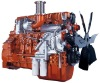 6K10 diesel engine for power generator