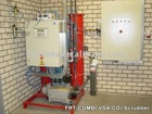 COMBI VSA/CO2 Scrubber FRT50/10