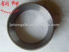 original heavy truck howo outer ring of bearing