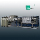 2 stage RO water purification system