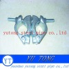 YuTong swivel scaffolding clamp
