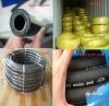 SAE Wire Spiral Hydraulic Hose