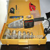 ppr plastic welding machine