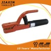 japanese Type Welding Clamp 300A,500A,600A