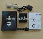 sks dongle i-box,ibox, satellite dongle receiver i box dongle