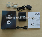 sks dongle i-box,ibox, satellite dongle receiver i box dongle