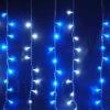 HX 2012 Christmas Decorative LED Curtain Wall Light