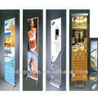 Waterproof, Micro Porous, Resin Coated Glossy Photo Paper for yidu
