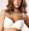 ladies brassiere