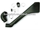 car snorkel for toyota lc100/LX470