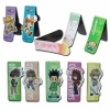magnetic bookmark magnetic promotional gifts refrigerator magnets