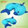 CEavailable High quality Dolphin kids Cushion