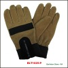 3M Thinsulate Men's Pig Skin Driving Glove