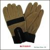 3M Thinsulate Men's Pig Skin Driving Glove
