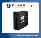 servo drive and motor 1kw