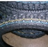 Motorcycle tire with high quality and competitive price