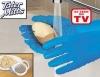 Potato Peeler Glove,Tater Mitts,Tater Mitts Potato Peeler Peeling Glove