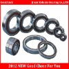 Angular Contact Ball Bearings SKF 7024 Wholesaler