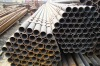 12Cr1Mo VG low alloy seamless steel pipe