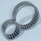 needle roller bearing K20*26*17 K25*31*17 K65*73*30 K70*78*30 K75*83*30 K80*88*30 K18*24*20 K20*26*20 K10*16*12 K12*18*12