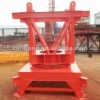 Spare Part for Tower Crane
