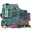 M930 Main Board, MBX-215, Rev: 1.2, 8 Layer