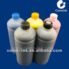 New Arrival --Water-based Cross Stitch ink for Epson, Roland, Mimaki, Mutoh